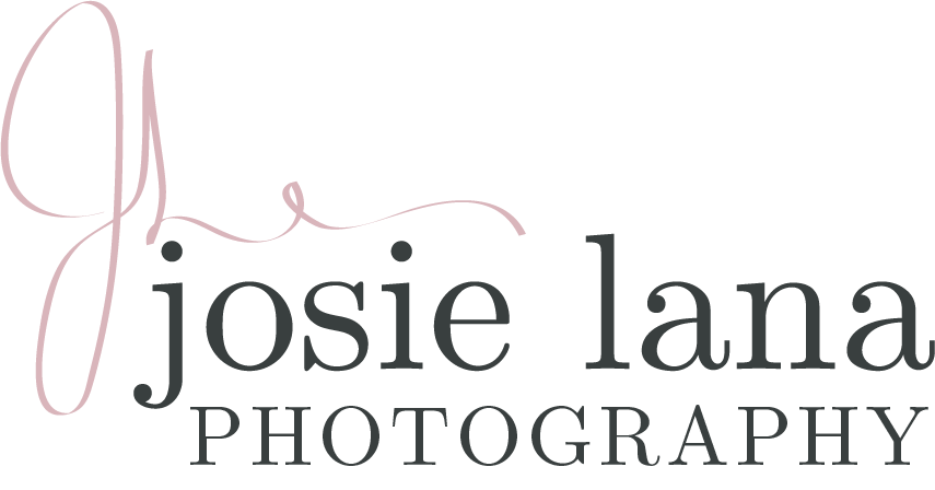 Josie Lana Photography
